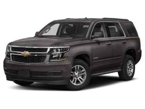 used 2018 Chevrolet Tahoe car, priced at $50,149
