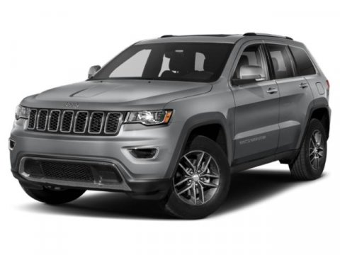 used 2018 Jeep Grand Cherokee car, priced at $29,988
