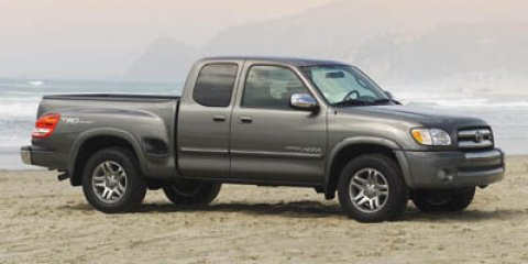 used 2006 Toyota Tundra car, priced at $7,500