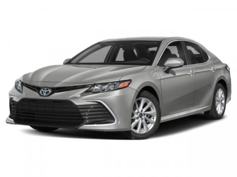 new 2021 Toyota Camry car, priced at $26,224