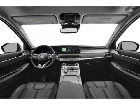 new 2020 Hyundai Palisade car, priced at $40,150