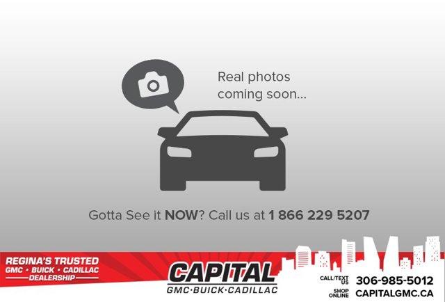 new 2021 GMC Sierra 1500 car, priced at $77,113