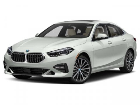 new 2021 BMW 2-Series car, priced at $37,545