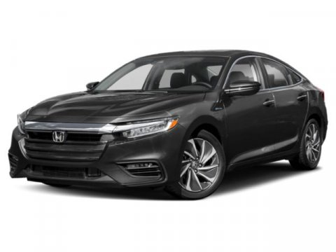 new 2020 Honda Insight car, priced at $29,765