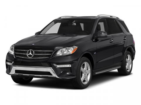 used 2012 Mercedes-Benz M-Class car, priced at $18,990