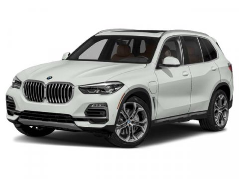 new 2021 BMW X5 car, priced at $73,945