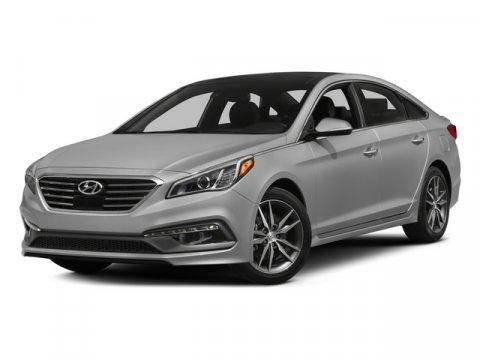 used 2015 Hyundai Sonata car, priced at $14,600