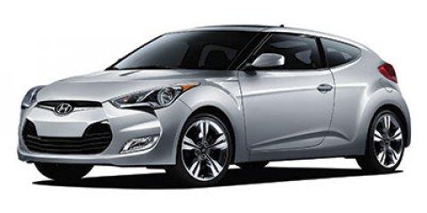 used 2012 Hyundai Veloster car, priced at $8,998