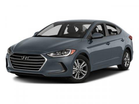 used 2018 Hyundai Elantra car, priced at $13,450