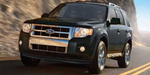 used 2011 Ford Escape car, priced at $7,000