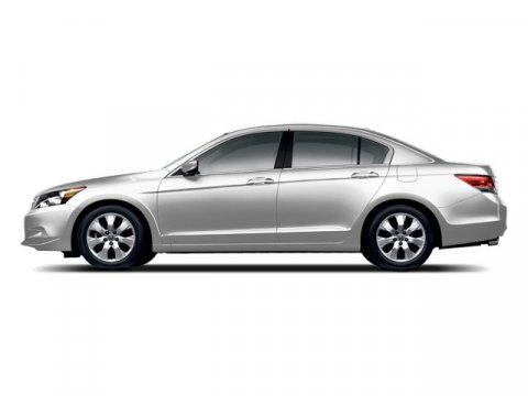 used 2010 Honda Accord Sdn car, priced at $9,500