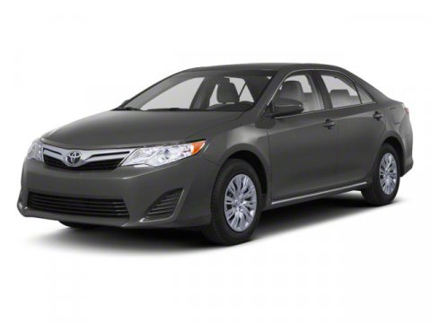 used 2012 Toyota Camry car, priced at $8,250