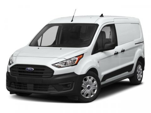 new 2020 Ford Transit Connect Van car, priced at $26,795