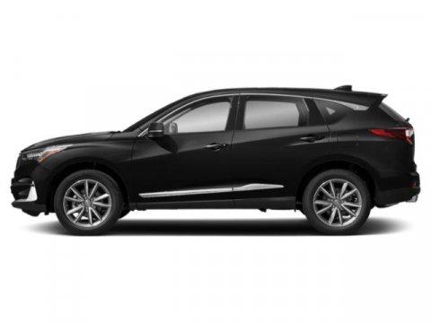 new 2019 Acura RDX car, priced at $43,595