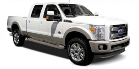 used 2012 Ford Super Duty F-350 SRW car, priced at $18,999