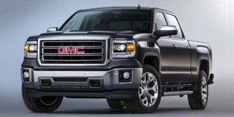 used 2015 GMC Sierra 1500 car, priced at $34,777