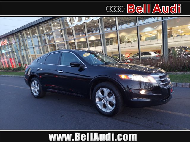 used 2010 Honda Accord Crosstour car, priced at $9,699