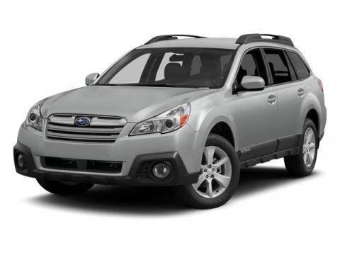used 2013 Subaru Outback car, priced at $14,500