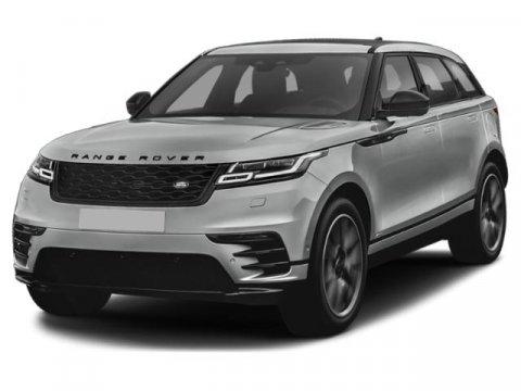 new 2021 Land Rover Range Rover Velar car, priced at $69,270
