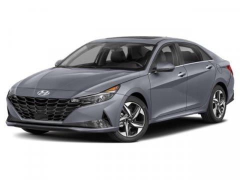 new 2021 Hyundai Elantra car, priced at $20,810