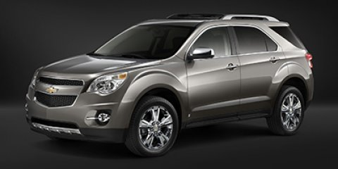 used 2014 Chevrolet Equinox car, priced at $10,991