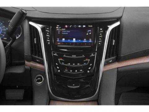 used 2019 Cadillac Escalade car, priced at $70,999