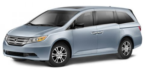 used 2011 Honda Odyssey car, priced at $11,997