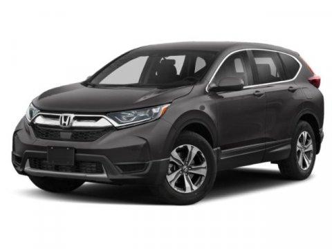 used 2019 Honda CR-V car, priced at $24,997