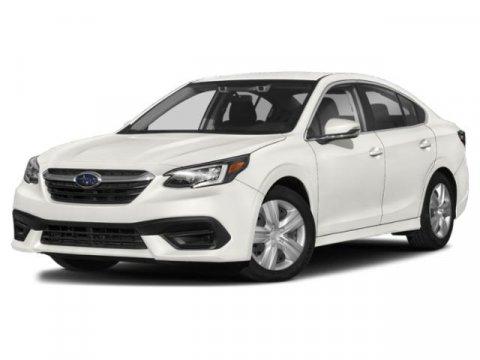 new 2021 Subaru Legacy car, priced at $31,746