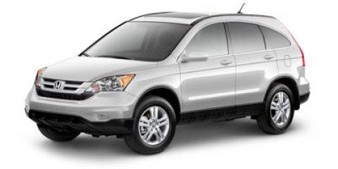 used 2011 Honda CR-V car, priced at $13,311