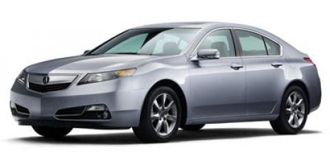 used 2012 Acura TL car, priced at $16,911