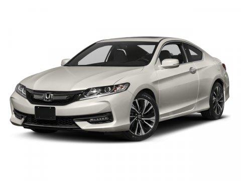 used 2017 Honda Accord car, priced at $20,411