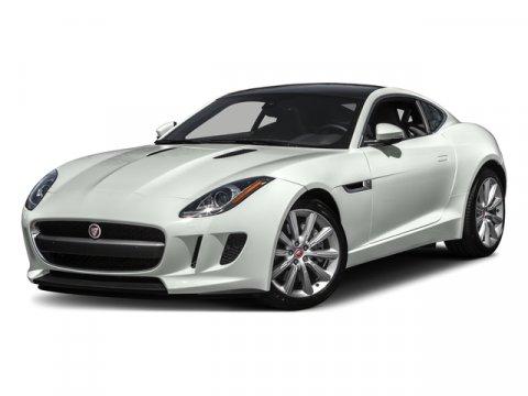 used 2016 Jaguar F-TYPE car, priced at $35,999