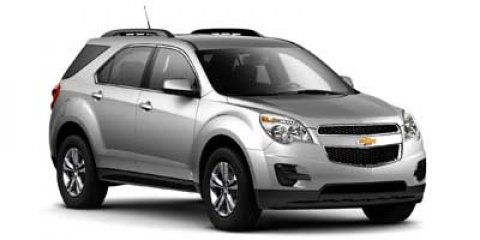 used 2012 Chevrolet Equinox car, priced at $10,448
