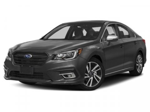 used 2019 Subaru Legacy car, priced at $20,017