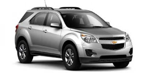 used 2011 Chevrolet Equinox car, priced at $12,888