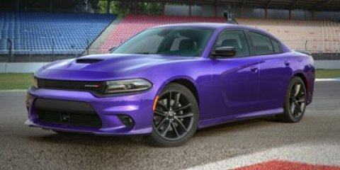 new 2021 Dodge Charger car, priced at $52,777