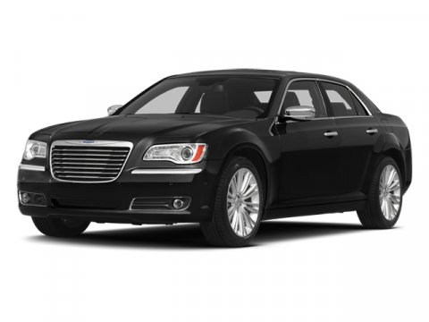 used 2013 Chrysler 300 car
