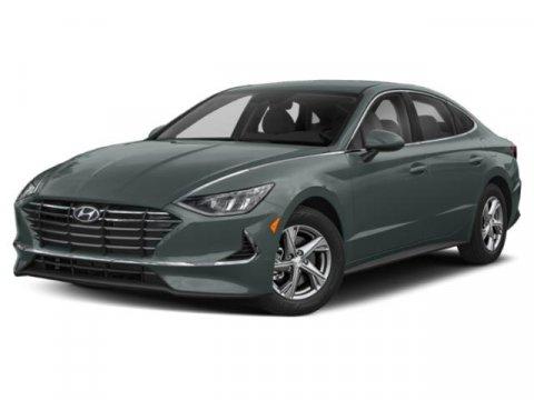 new 2020 Hyundai Sonata car, priced at $27,045