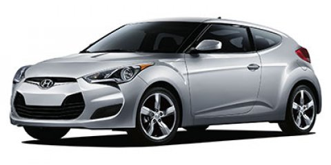 used 2013 Hyundai Veloster car
