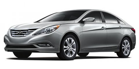 used 2013 Hyundai Sonata car, priced at $9,999