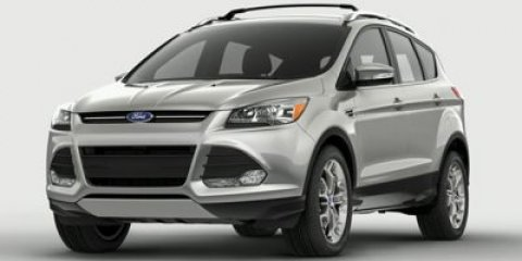 used 2016 Ford Escape car, priced at $17,888