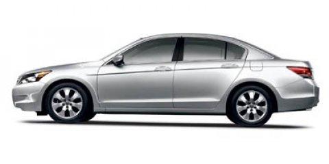 used 2008 Honda Accord Sdn car, priced at $5,995