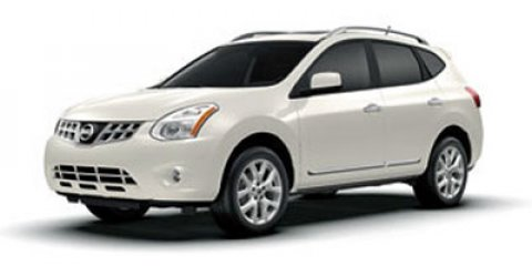 used 2013 Nissan Rogue car, priced at $8,992
