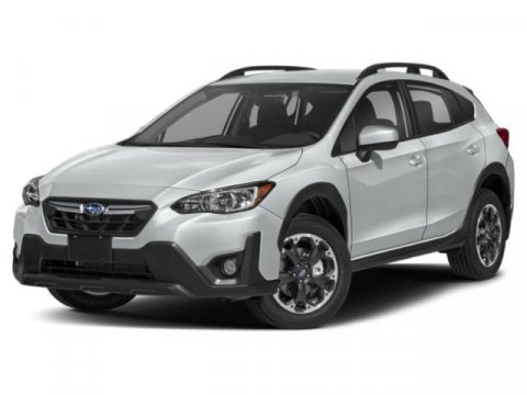 new 2021 Subaru Crosstrek car, priced at $28,720