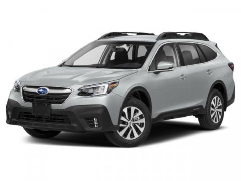 new 2021 Subaru Outback car, priced at $31,117