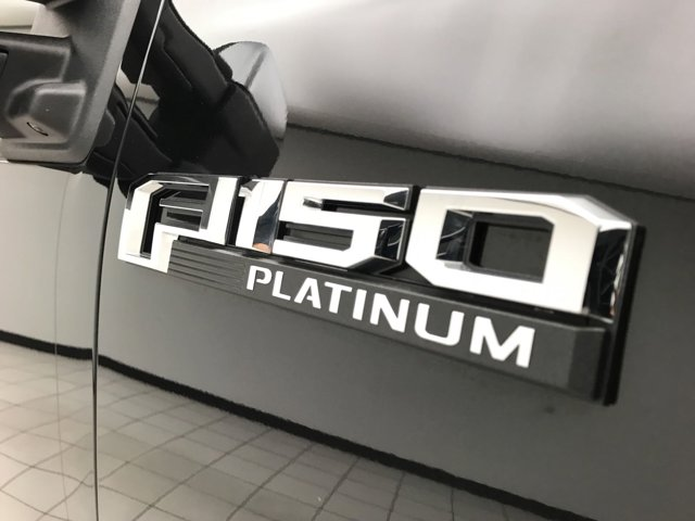 used 2015 Ford F-150 car, priced at $29,499