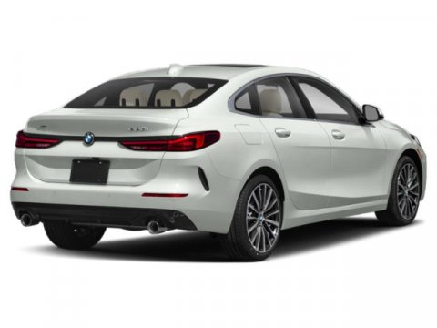 new 2020 BMW 2-Series car, priced at $48,510