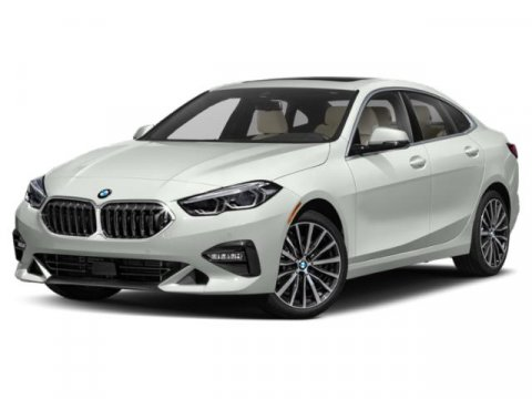 new 2021 BMW 2-Series car, priced at $42,145