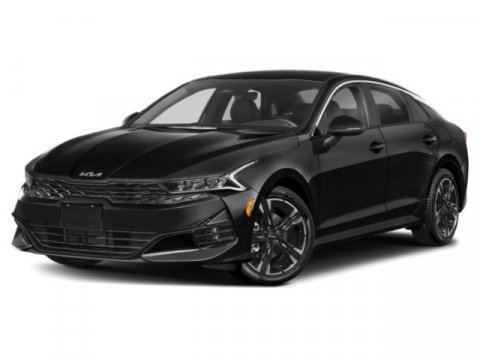 new 2022 Kia K5 car, priced at $29,180